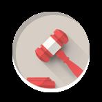 Kalapács ikon